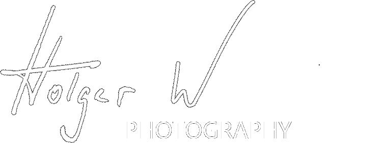 holger|warszawski